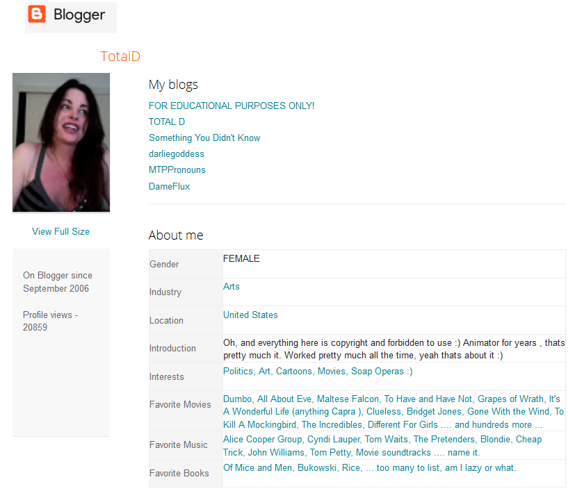 darlie-blogger-user-profile-totald495A6517-115F-8548-0DE0-5E741A808AD9.png