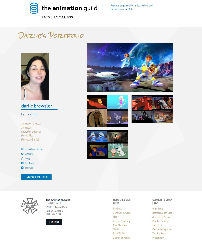 darlie-brewster-animation-guild51FDF6A9-427D-52DD-7EF1-E0CFCCE5562E.png