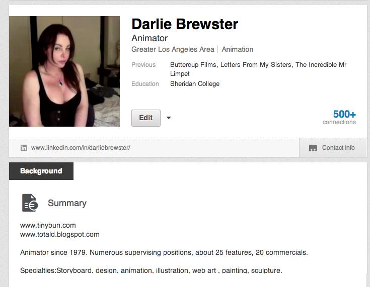 darlie-drawingFC4FE509-A8B9-F999-1602-71769843C786.png