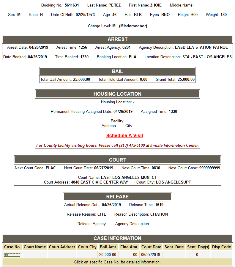 lasd-inmate-information-center-booking-details0644D0EB-B272-9C49-653D-46076E78E3D8.png