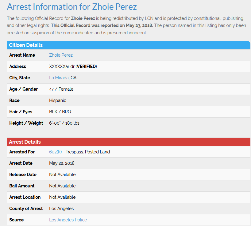 zhoie-perez-arrest-details-local-crime-news-in-los-angeles-county-california-30298173-1CB8B2C65-E523-9E91-C5F0-EEB86627FD7D.png